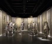 La Dolce Vita Gallery