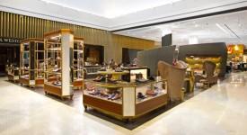 Summer Luxury Shopping Exhibition