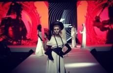 BOAO Art Fashion Week